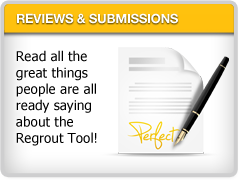 Reviews & Submissions